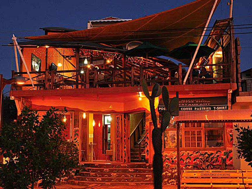 Miconia Hotel
